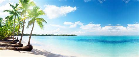 Voyage République dominicaine, séjour, vacance pas cher lastminute.com