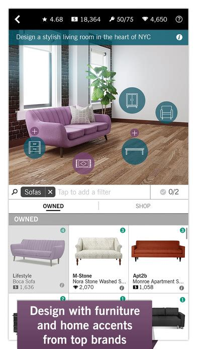 home design mod apk design home hack cheats all versions
