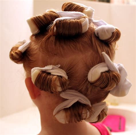 Best Hair Curlers For Hair by Design Best Hair Curlers 2013 For Hair Reviews 2013