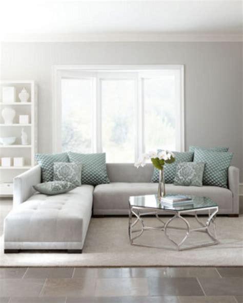 4601 Cozy Sofa Pillow Ideas For Awesome Living Room Decoredo Sofa Pillow Ideas