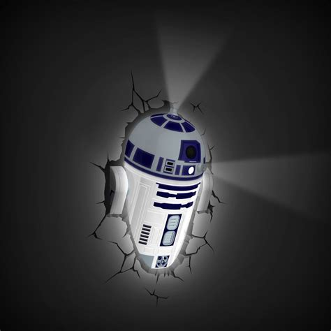 r2d2 string lights r2d2 lights 28 images r2 d2 wars l r2d2 light r2d2
