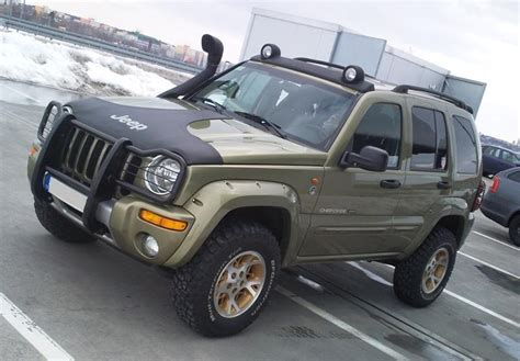 jeep liberty accessories 2004 accessories html autos weblog