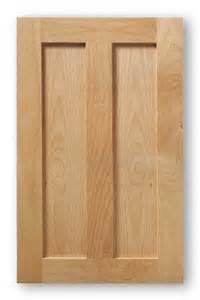 Split panel shaker cabinet door kansas acmecabinetdoors com