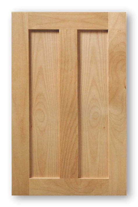 acme cabinet doors reviews acme cabinet doors acme cabinet doors archives