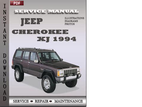 hayes auto repair manual 1994 jeep cherokee auto manual service manual 1994 jeep grand cherokee repair manual pdf 1994 jeep grand cherokee zj
