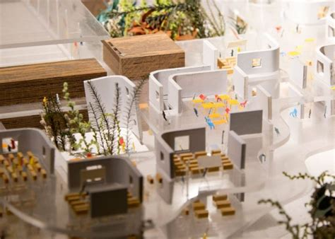 mini archi small in japan tokyo s unique museum of miniature
