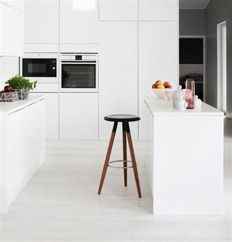 small  cost cocinas  electrodomesticos blancos