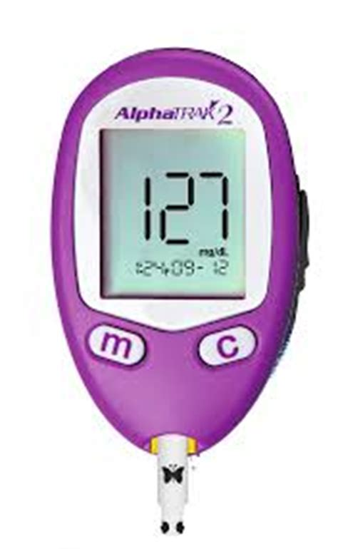 normal blood sugar for dogs low blood sugar in dogs cats figuring out hypoglycemia