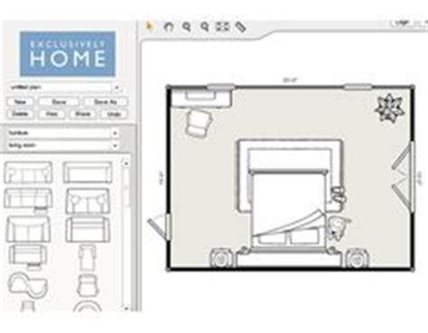 the make room enter room dimensions enter room dimensions on room dimensions design a room and barn