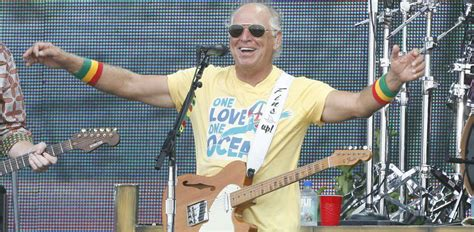 Jimmy Buffett Tour Dates Concert Tickets 2018 Jimmy Buffet Concert Schedule