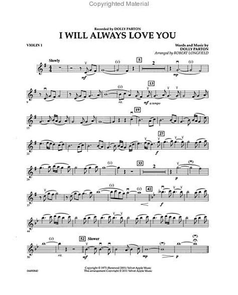 imagenes de i will always love you mejores 77 im 225 genes de partituras en pinterest