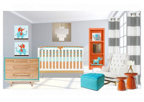 17 Best Images About Nursery Ideas On Pinterest Dr Orange Nursery Decor