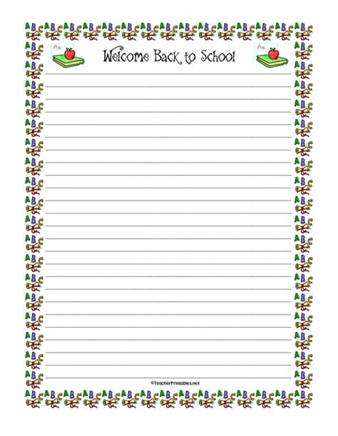 planet writing paper 28 planet writing paper solar system a4 page