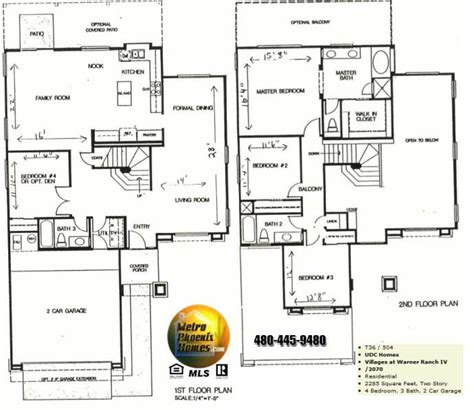4 bedroom floor plans 2 story house floor plans 2 story 4 bedroom 3 bath plush home home ideas home plush and