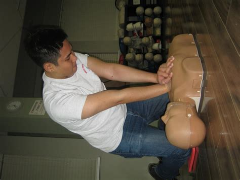 Bloody Stools In Toddlers by Aid Cpr Cpr Food Safe And Safety Courses