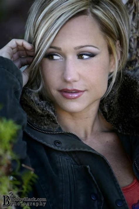jamie eason haircut photos jamie eason hair pinterest colors the o jays and