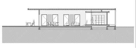 section 3 c 1 galer 237 a de casa de madera de bajo consumo energ 233 tico ast