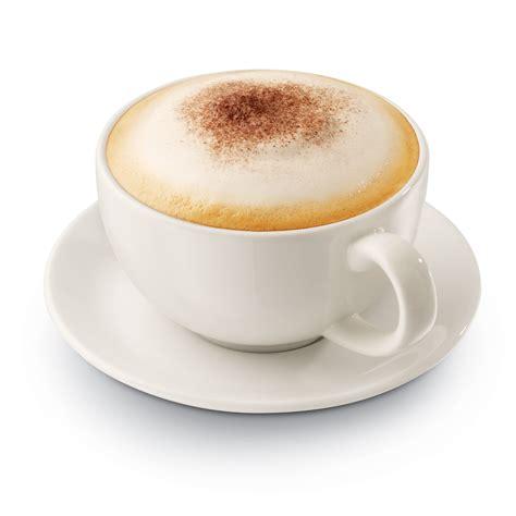 cappuccino   définition   C'est quoi