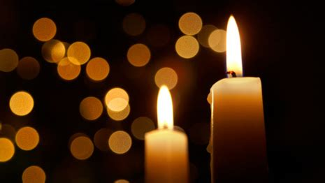chabad candle lighting times los angeles placeanad latimes com in memoriam