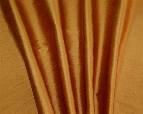 Copper Colored Curtains Copper Silk Dupioni Drapes Drapes