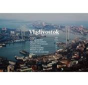 Creative Cities 2014 From Moscow To Vladivostok Our List