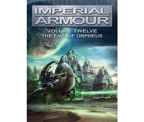 Sentinels The Crusaders Volume 2 imperial armour 12 pictures wargaming hub