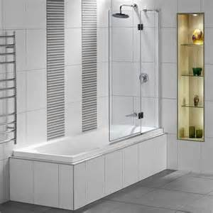 shower over bathtub 17 best ideas about shower over bath on pinterest