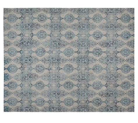 Indoor Outdoor Rugs Pottery Barn Pottery Barn Rugs Sale Save Up To 40 On Trendy Indoor Outdoor Rugs