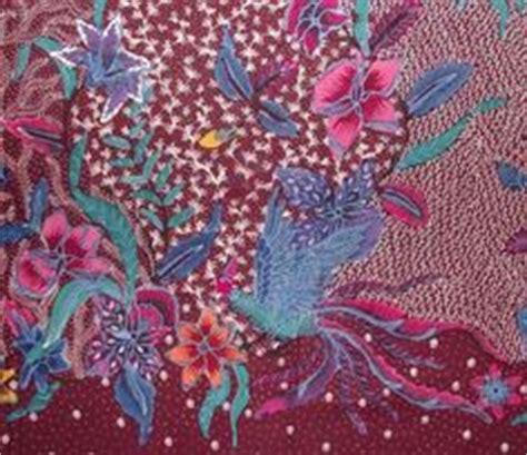 Sarung Batik Print Pekalongan 1000 images about kain batik tenun ikat songket