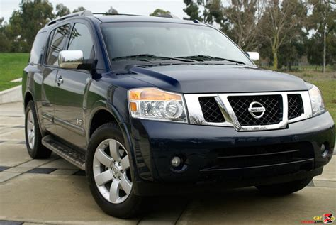 armada car nissan armada car photos nissan armada car