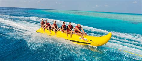 speed boat hire tenerife water sports in goa book with us for watersports in