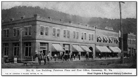 Burnsville Post Office by 82 Best Historic Braxton County Pictures Images On
