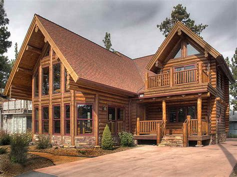 Log Cabin Homes For Sale In by Log Cabin Kits Sale Floor Plans Homes Bestofhouse Net