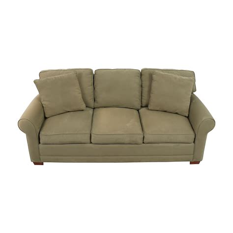 Raymour And Flanigan Sofa Bed 75 Raymour And Flanigan Raymour And Flanigan Sofa Bed