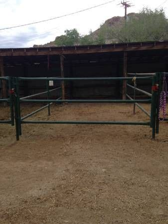boarding albuquerque threat feed boarding farms in albuquerque new mexico