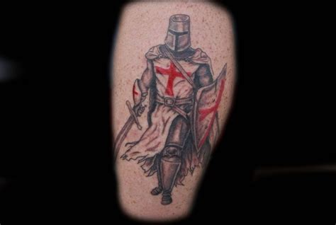 armor of god tattoo 25 armor of god tattoos