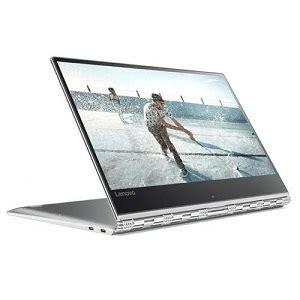 Harga Laptop Merk Hp 520 spesifikasi dan harga lenovo 520 14ikb i3