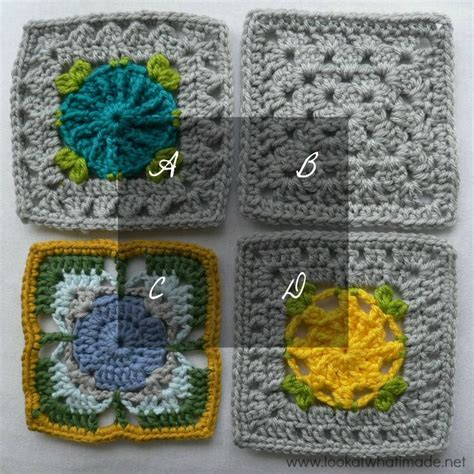 crochet pattern join 63 best images about crochet afghan joining on pinterest