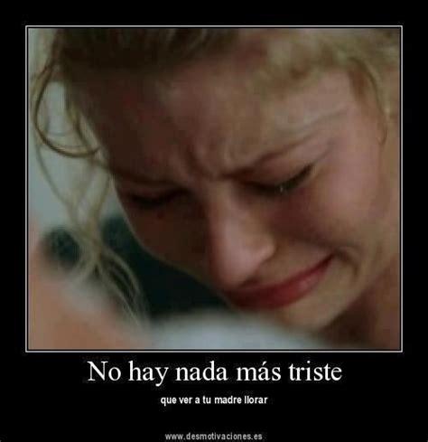 imagenes de tristeza hacia una madre imagenes de tristeza im 225 genes
