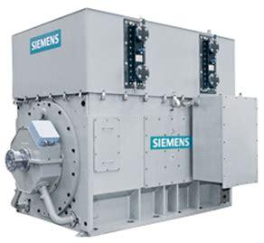 hs motors simotics hv series hs modyn drive technology siemens