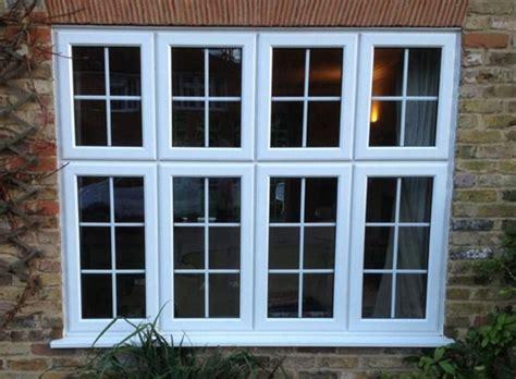 Cermin Tingkap Rumah tingkap rumah moden desainrumahid