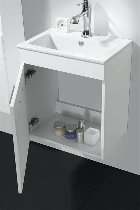 Badezimmer Garnitur Set