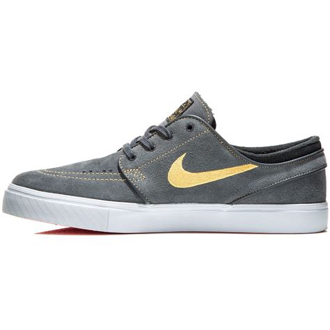 stefan janoski shoes nike zoom stefan janoski shoes