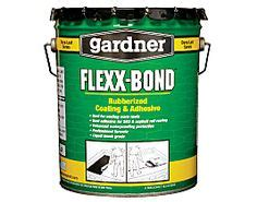 553 Mba Elastomeric Modified Bitumen Adhesive by 1000 Images About Gardner Products On Roof