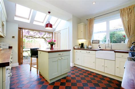 edwardian kitchen ideas 46 edwardian extensions remodelling traditional kitchen by home