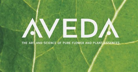 Aveda Gift Card - aveda gift card lookup gift ftempo