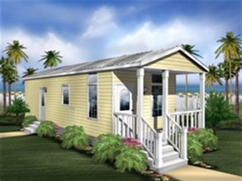Small Mobile Homes For Sale Florida One Bedroom Mobile Homes L 1 Bedroom Floor Plans