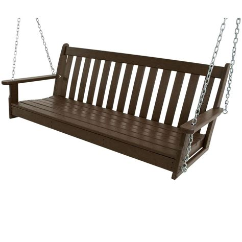 home depot patio swings daybed swing porch swings patio chairs patio
