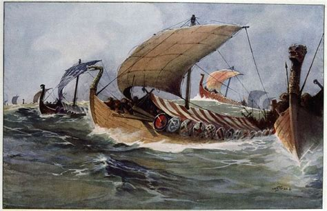the open boat timeline ships and boats a timeline kidcyber