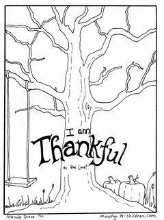 november coloring pages for preschoolers keep the kiddos entertained and in the holiday spirit with